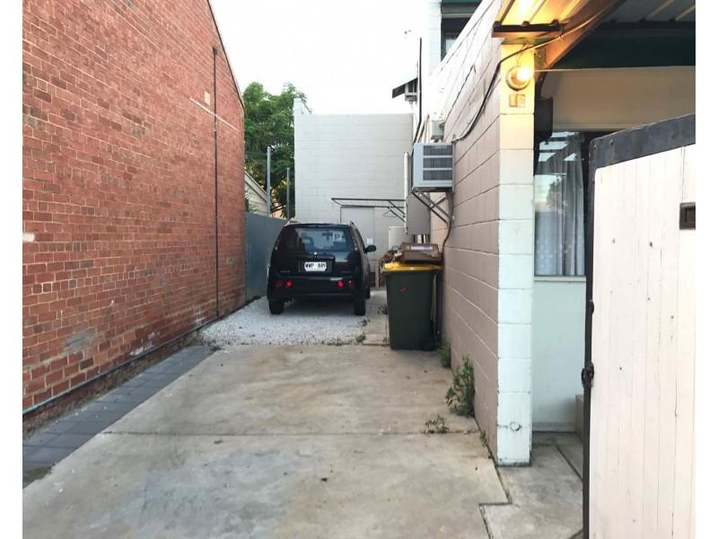 12 Reeces Lane, Adelaide SA 5000