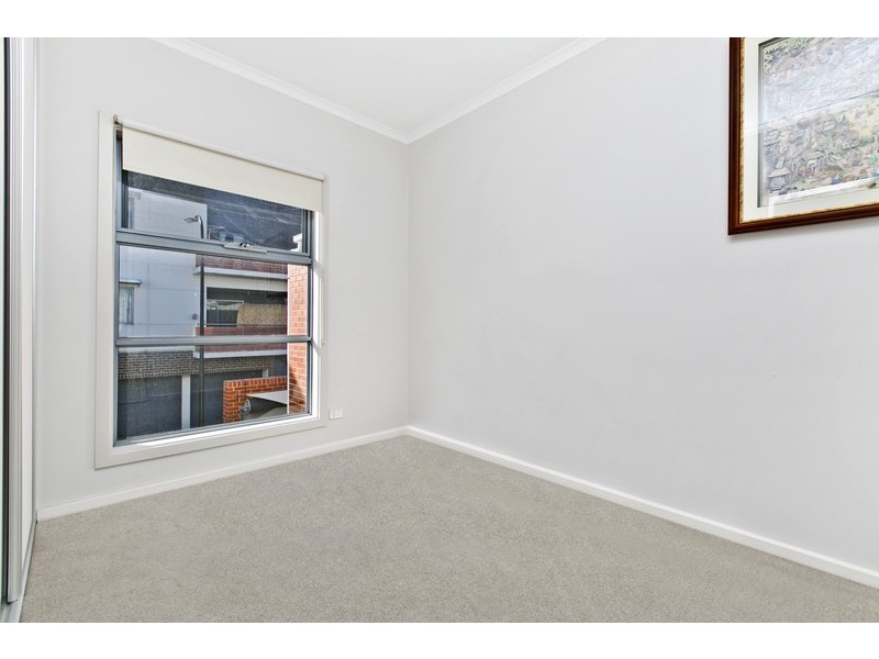 34, 6-24 Winona Street, Findon SA 5023