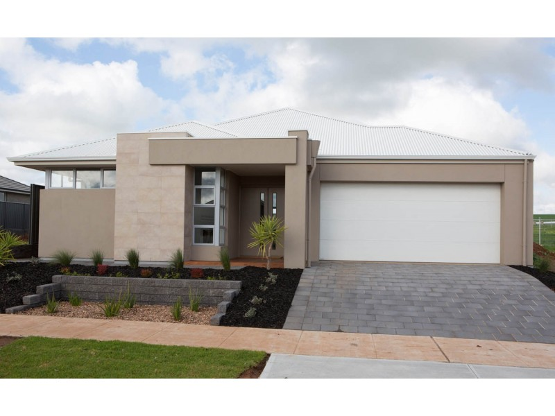 Lot 1 Bridgman Road, Findon SA 5023