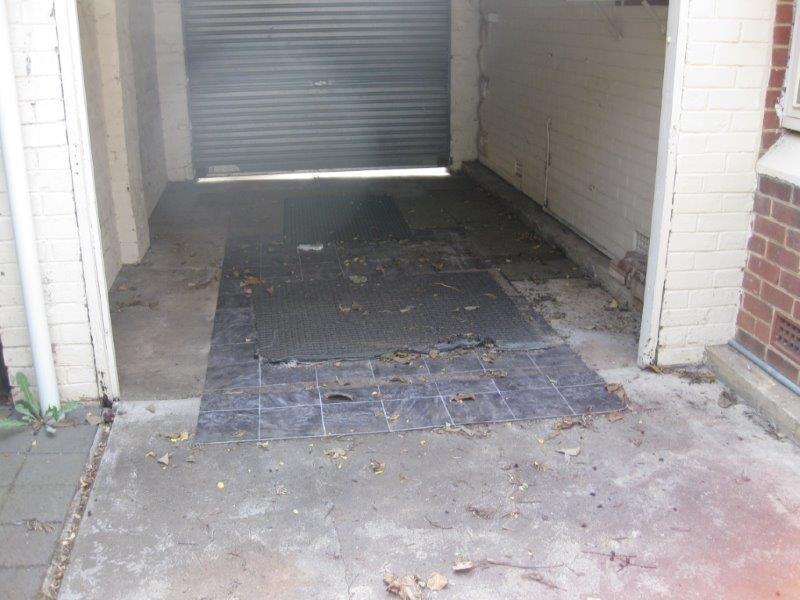 48 Robert Street, Croydon SA 5008
