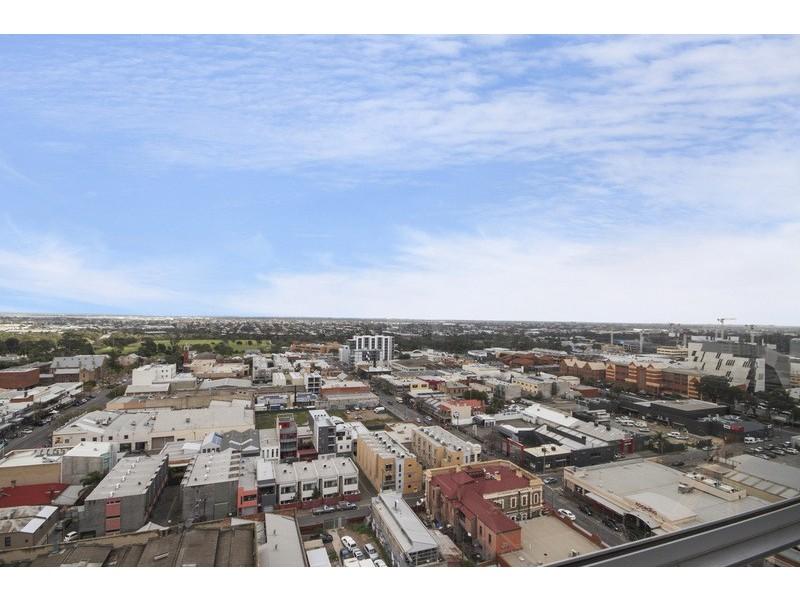 Apt 1701 Balfours Way, Adelaide SA 5000