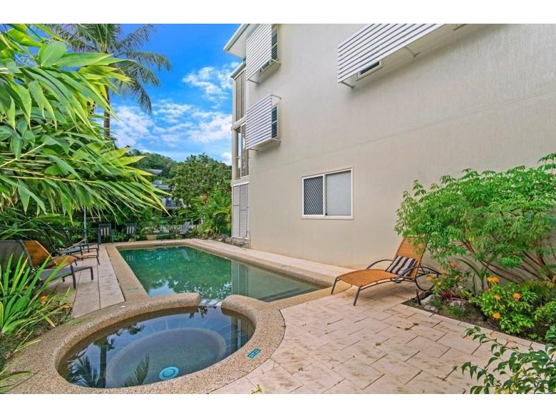 102/63 Macrossan St (Port Douglas Apartments), Port Douglas QLD 4877
