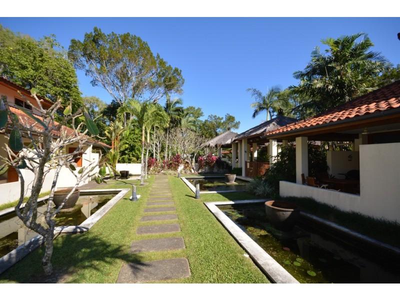 6/24 Andrews Close, Surya, Port Douglas QLD 4877