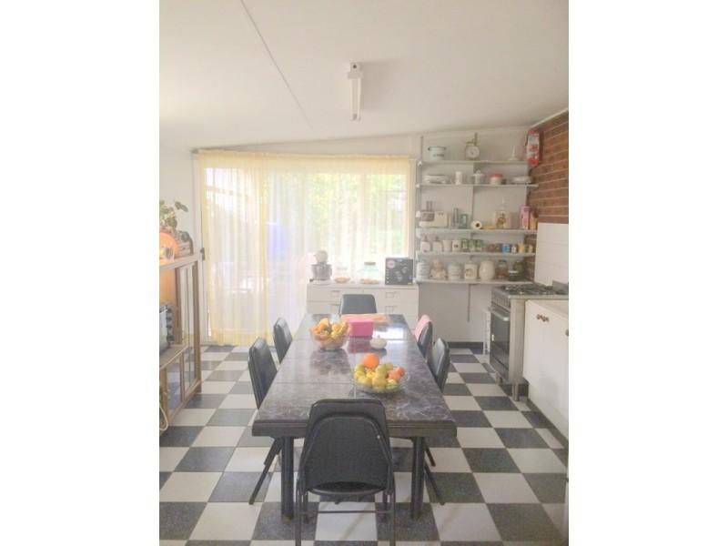 8 Walcott Place, Narre Warren South VIC 3805
