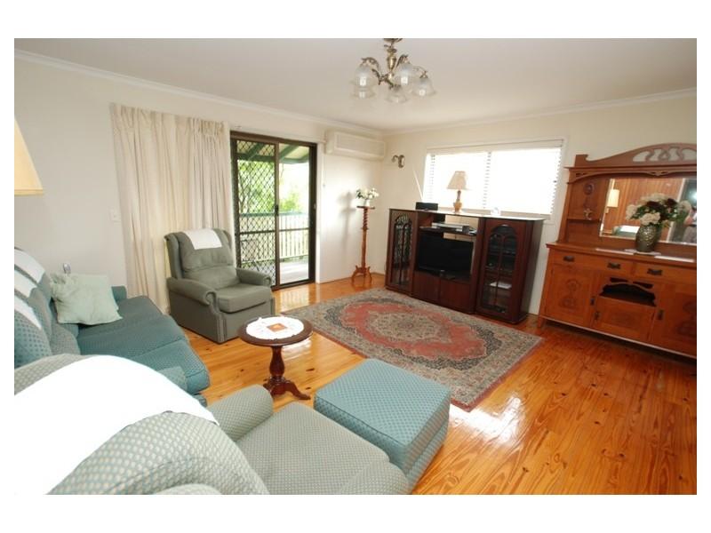43 Syma Street, Chermside West QLD 4032