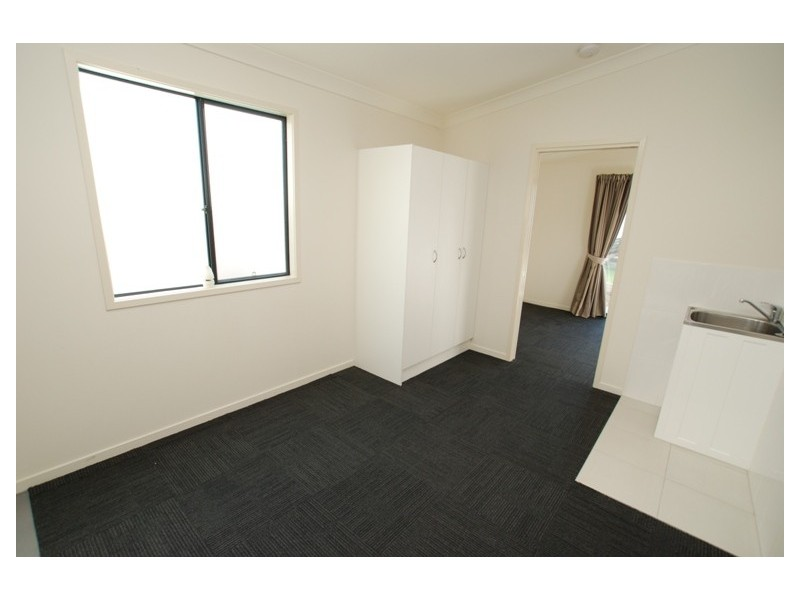 98 Service Road East, Burpengary QLD 4505
