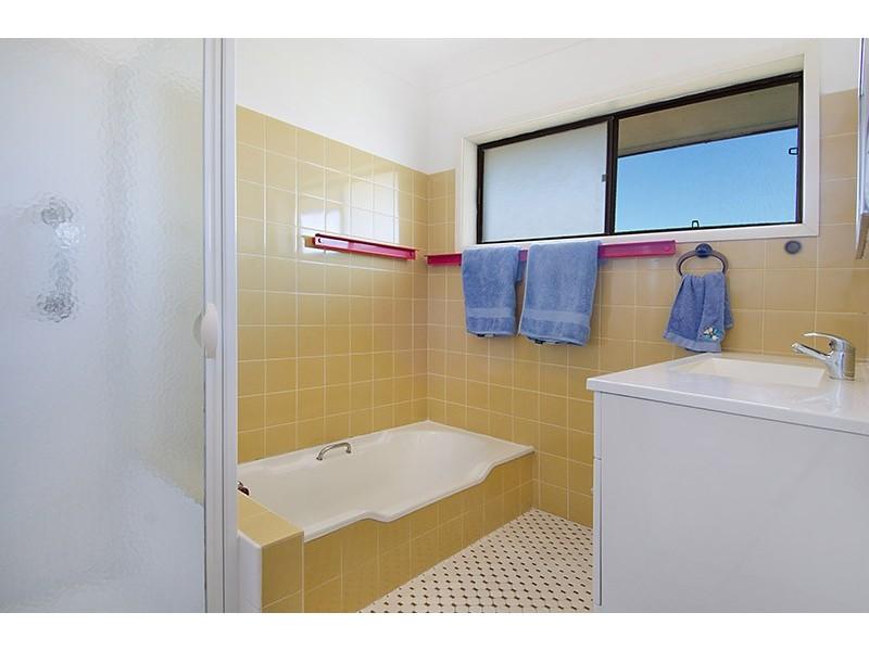 31 Namatjira St, Everton Park QLD 4053