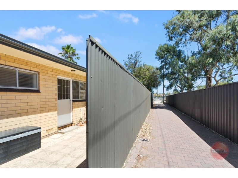 Unit 2, 28 Charles Street, Ascot Park SA 5043