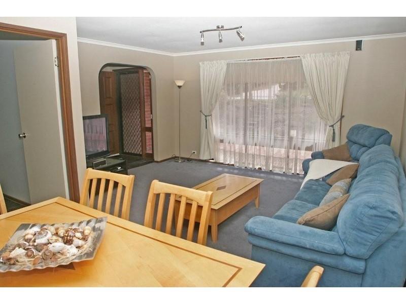 4 Musgrave Avenue, Aberfoyle Park SA 5159