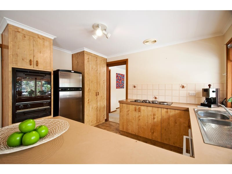 21 Sheoak Crescent, Aberfoyle Park SA 5159
