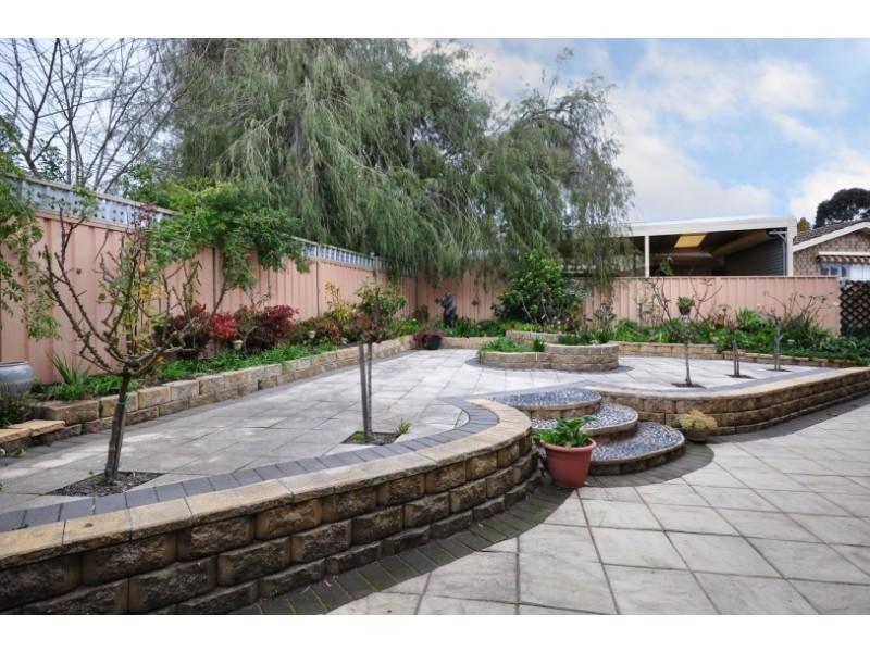 11 Abraxas Court, Aberfoyle Park SA 5159