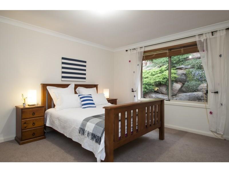 .4 Douglas Fir Ct (Monterey Pine Est), Aberfoyle Park SA 5159