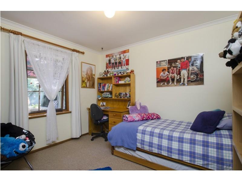 6 Fyfe Court, Aberfoyle Park SA 5159