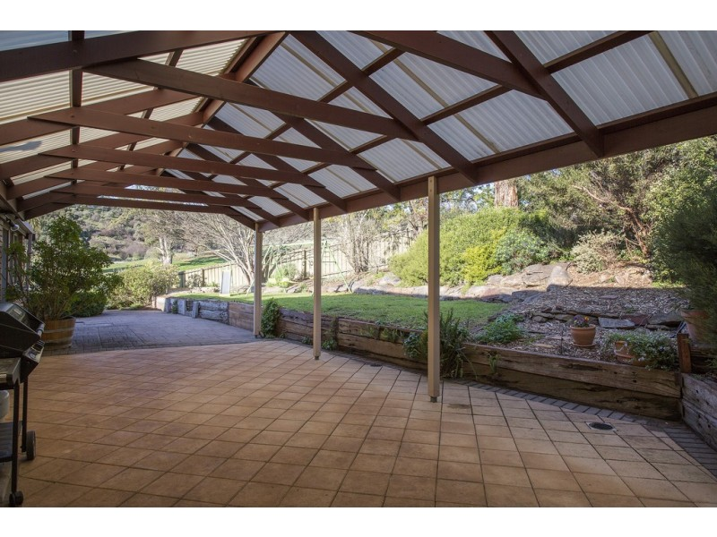 3 Redgum Place, Aberfoyle Park SA 5159