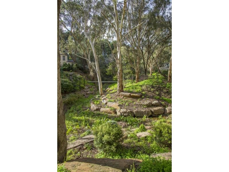 16 Nicholas Walk, Aberfoyle Park SA 5159