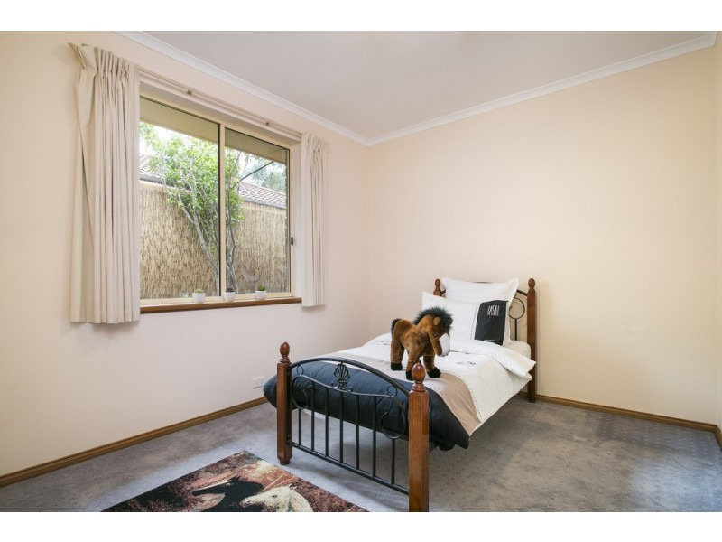 7 Dulcet Close, Aberfoyle Park SA 5159