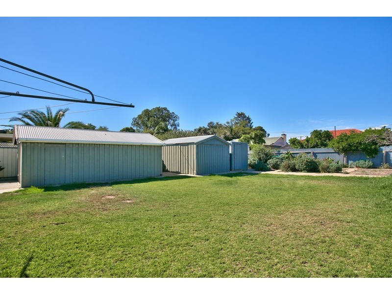 53 Clyde Avenue, Lockleys SA 5032