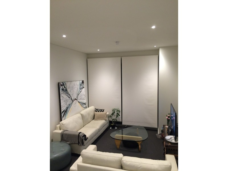 SO STYLISH… FULLY FURNISHED IN FREW, Adelaide SA 5000