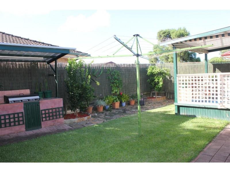 7 Harrison St, Ashcroft NSW 2168