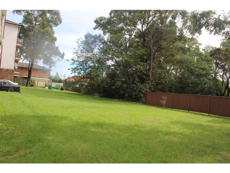 43/73 McBurney Rd, Cabramatta NSW 2166