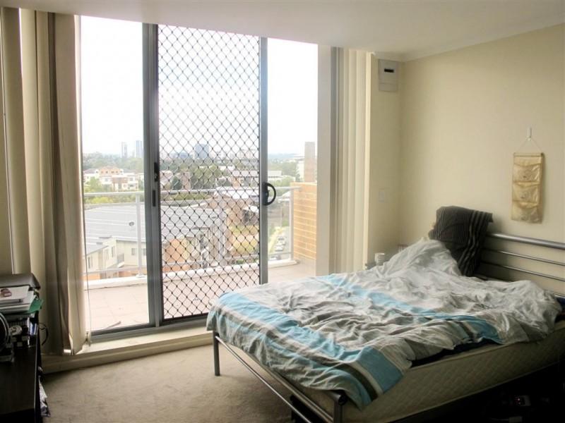 602A/42-50 Brickworks Dr, Holroyd NSW 2142