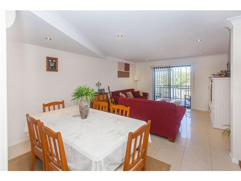 4 Alva Terrace, Gordon Park QLD 4031