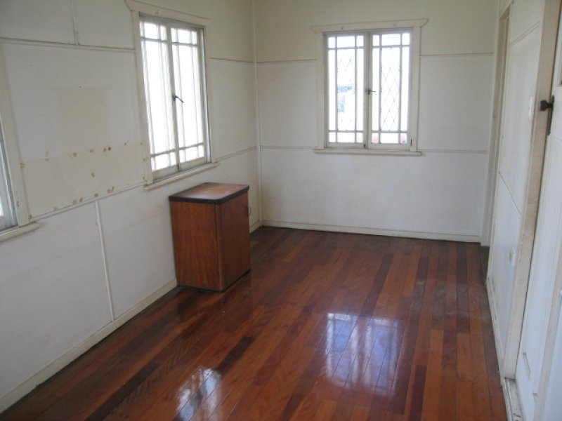 87 Haig Street, Gordon Park QLD 4031