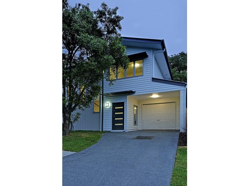 2/13 Venning Street, Everton Park QLD 4053
