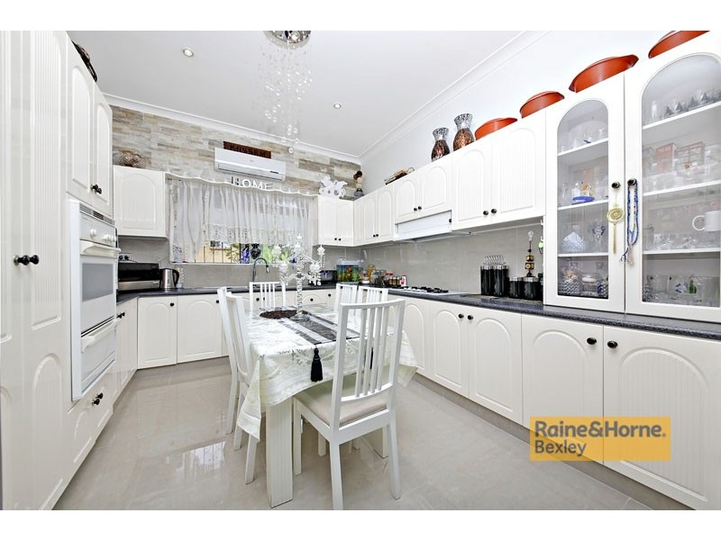 2a  Gore St, Arncliffe NSW 2205