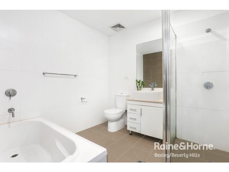 D85/20 Matthews Street, Punchbowl NSW 2196