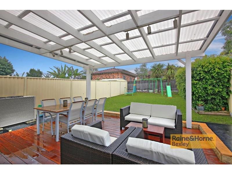 43 Messiter Street, Campsie NSW 2194
