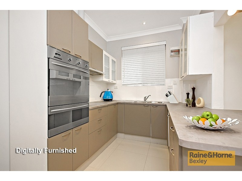 8/16 Kingsland Road South, Bexley NSW 2207