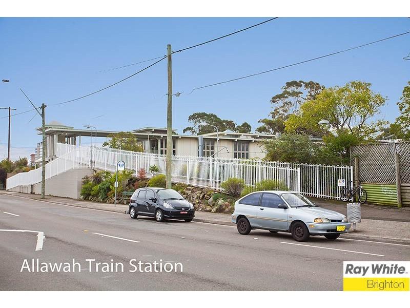 4/424 Railway Parade, Allawah NSW 2218
