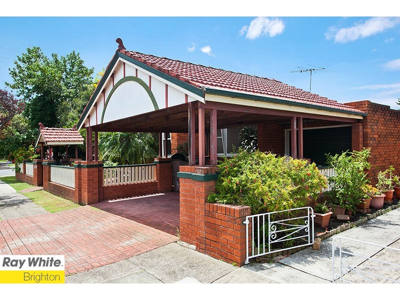 93 Bestic Street, Kyeemagh NSW 2216