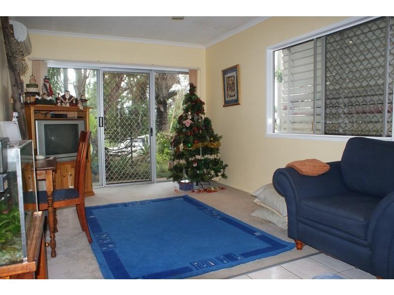 11 Nadarmi Drive, Andergrove QLD 4740