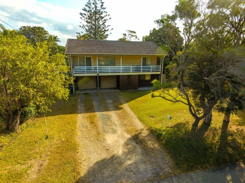 76 Link Road, Victoria Point QLD 4165