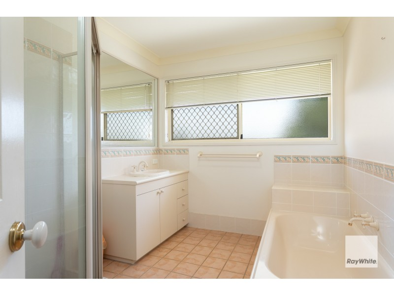 58 Pitt Street, Redland Bay QLD 4165
