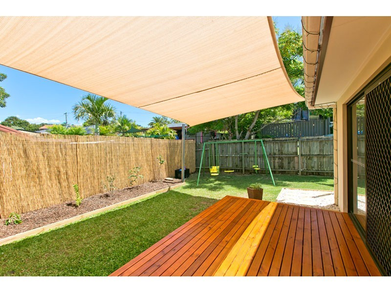 3/98-110 Cumberland Drive, Alexandra Hills QLD 4161
