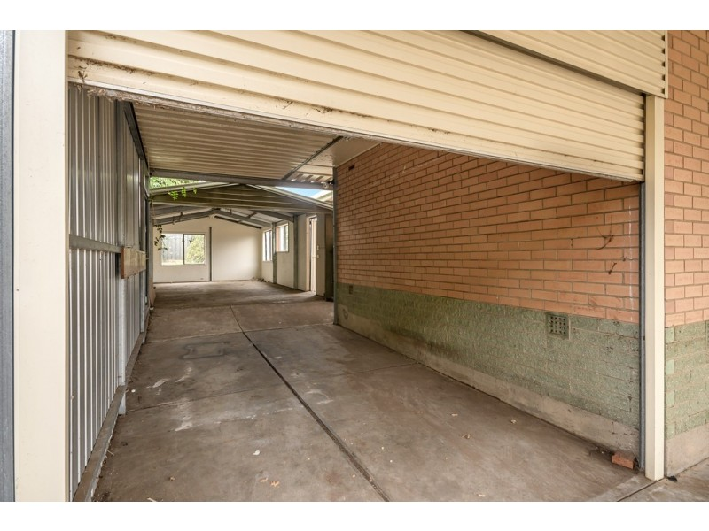 17 Durant Avenue, Morphett Vale SA 5162