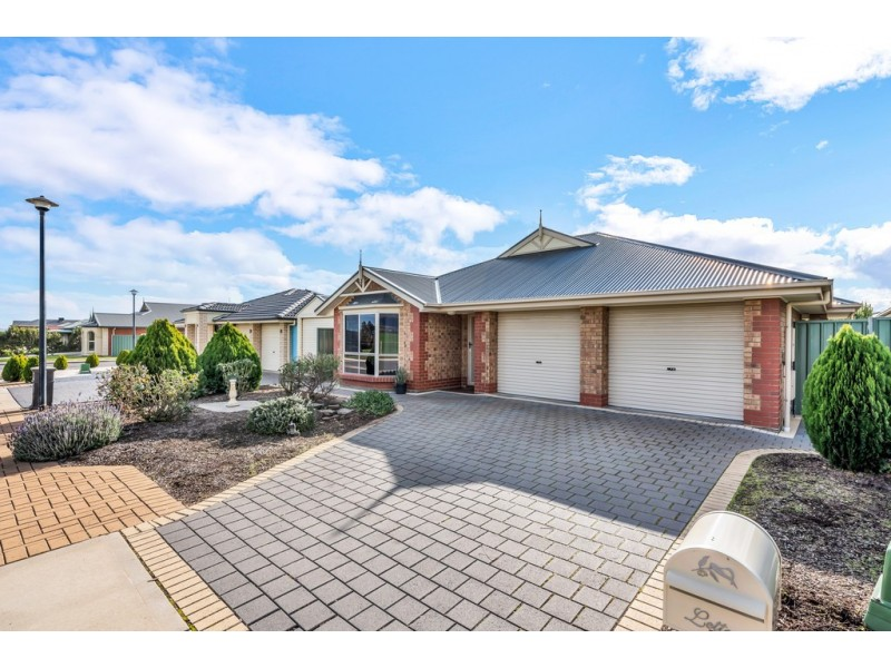 2 Teal Close, Aldinga Beach SA 5173
