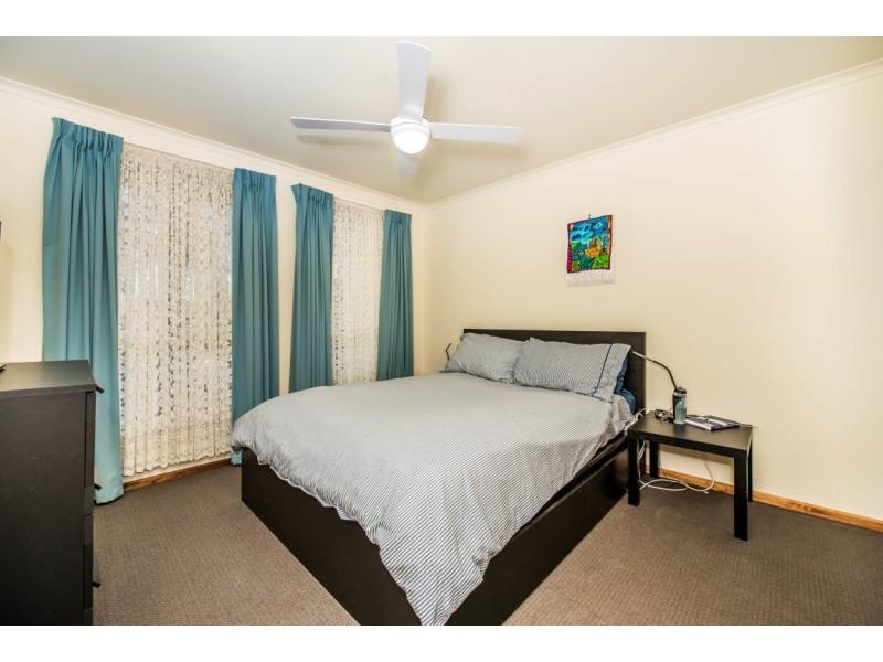 21a Jeanette Crescent, Aberfoyle Park SA 5159