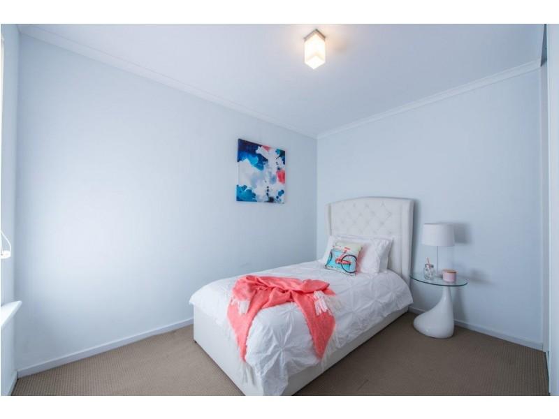 5 Marin Court, Aberfoyle Park SA 5159