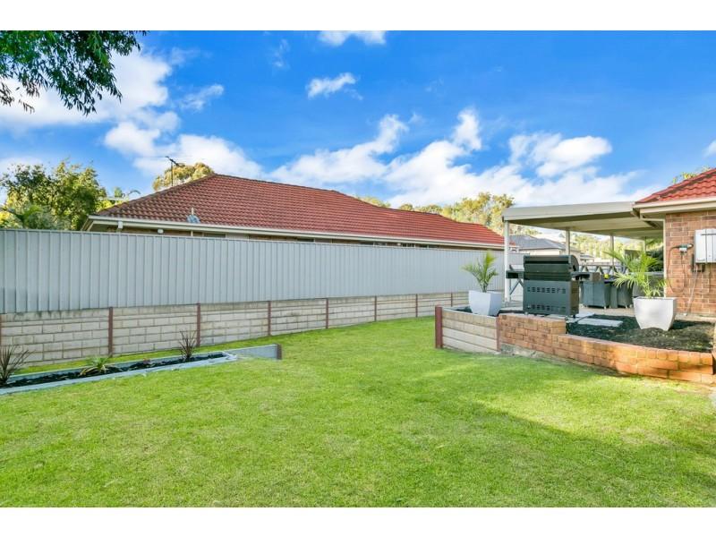 1/1 Abbaron Court, Aberfoyle Park SA 5159