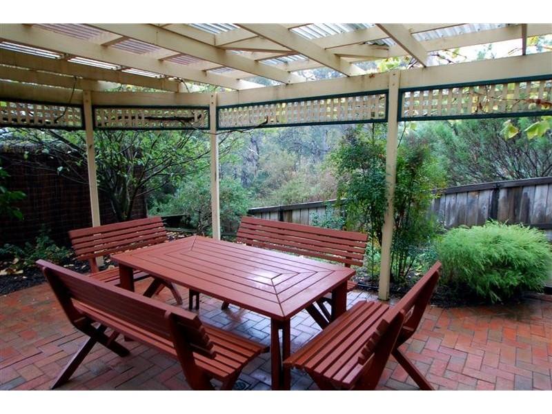 23 Margaret Cutten Grove, Aberfoyle Park SA 5159