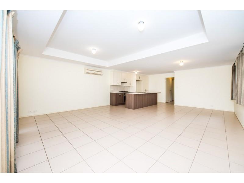 36A Penzance Avenue, Christies Beach SA 5165