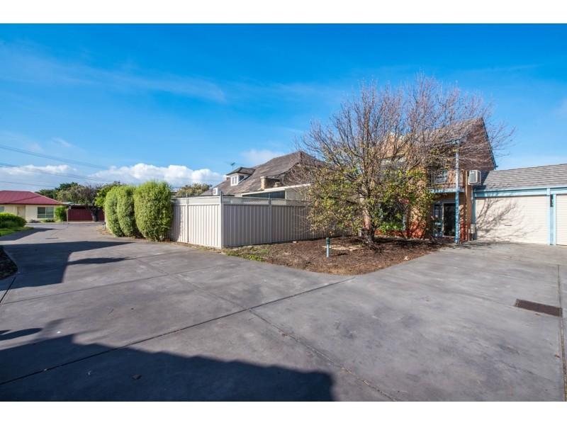 1E Scott Street, South Plympton SA 5038