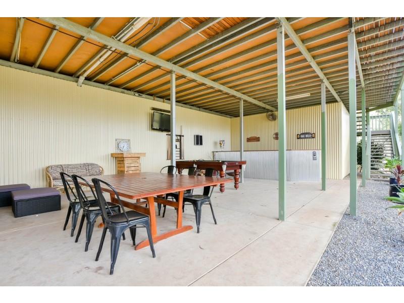 14 Grandview Court, Aberfoyle Park SA 5159