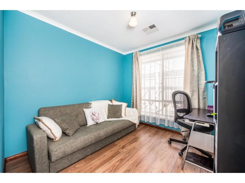 15 Harbour Street, Sheidow Park SA 5158