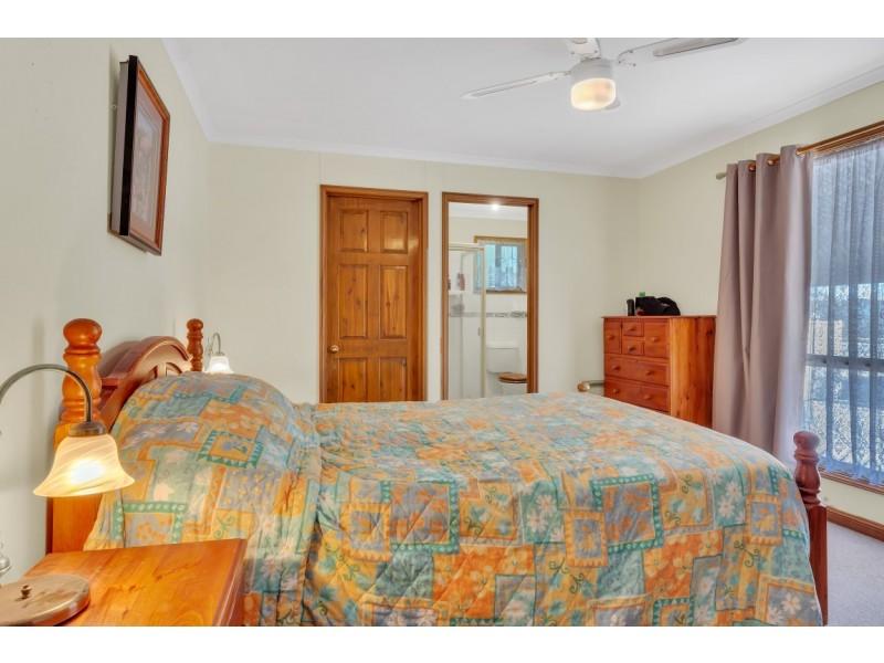 276 Aldinga Beach Road, Aldinga Beach SA 5173