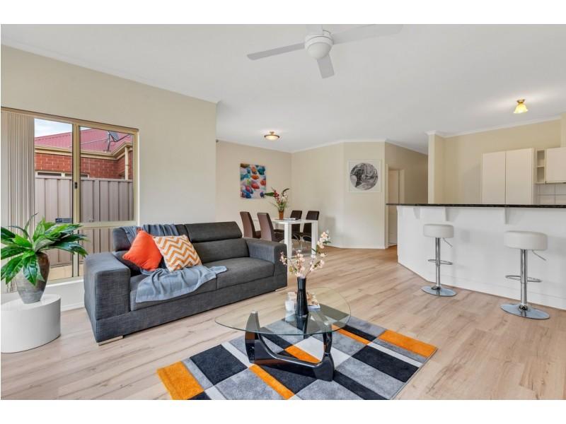 6 Syme Avenue, Seacombe Gardens SA 5047